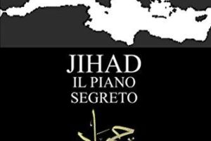 Jihad il Piano segreto di Art mc Loud