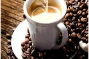 Caffè 'stimola' longevità