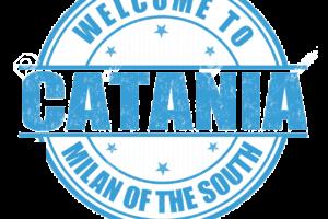 """Catania è ancora la """"Milano del Sud"""" ?"""