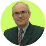 Orazio D'Antoni