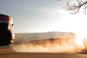 Il diesel inquina molto più di quanto pensiamo.