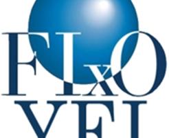 Annunci Lavoro FIXO per Laureati, Tecnici, Chimici, Ingegneri, Chimici e Petroliferi