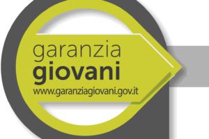 Piano italiano Garanzia Giovani