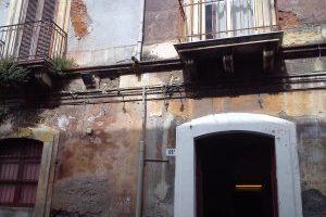 San Cristoforo ostaggio della malavita, i cittadini accusano: Amministrazione comunale assente!