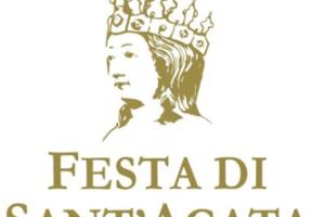 Festa Sant'Agata d'Agosto 2017