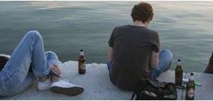 Giovani Siciliani a rischio di esclusione sociale