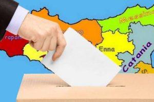 La politica siciliana come la vorrebbero i cattolici