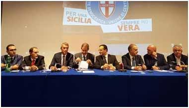 Cesa: democratici cristiani tornino a essere voce forte