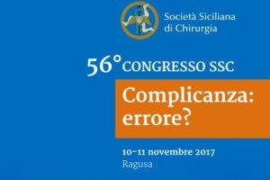 56° Congresso Ssc