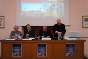 Giornata Sociale dell'Arcidiocesi di Catania, giunta alla XIII  edizione