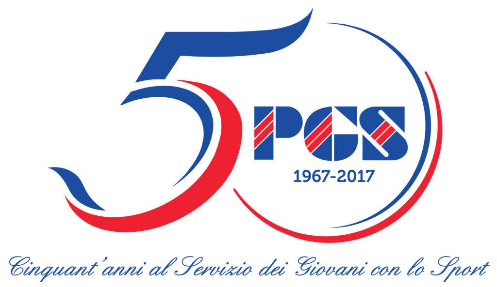 Il 9 novembre ricorre il cinquantesimo anniversario della costituzione giuridica delle Polisportive Giovanili Salesiane (1967-2017).