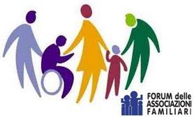 Osservatorio sul bilancio di welfare delle famiglie