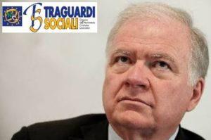 Un nuovo popolarismo per il futuro dell'Europa e dell'Italia