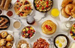 Alzare o abbassare il prezzo di 7 'cibi chiave' per salvare migliaia di vite Orientare i consumi con sconti e tasse per far mangiare in modo piu' sano