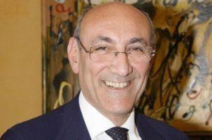 Giuseppe NaroCommissario Regionale della Sicilia dell'UDC
