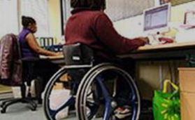 Obbligo ed incentivi per assunzione disabili