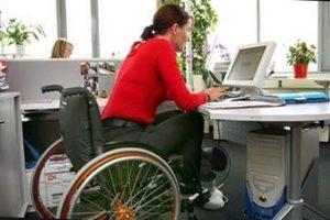 Opportunità ed incentivi per i lavoratori disabili