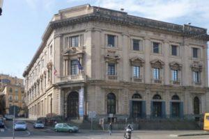 """""""Punto di impresa digitale"""": 240 mila euro in voucher per le piccole e medie imprese della Sicilia orientale"""