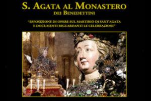 Mostra Fotografica: S. Agata al Monastero 2018