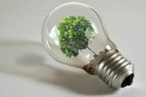 Agevolazioni per promuovere l'eco-efficienza