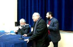 La partecipazione per governare il cambiamento nella città. Il ruolo dei cattolici.