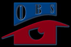 L'O.B.S. scrive all'assessore Razza