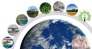 Arpa, l'annuario regionale dei dati ambientali