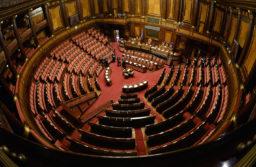 Cosa bisogna chiedere al nuovo Parlamento