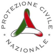 """Piano operativo di protezione civile """"Sant'Agata"""""""