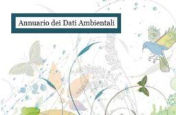 Annuario dei dati ambientali 2017