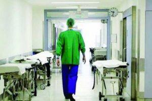 L'U.D.C. siciliano sollecita i concorsi nella sanità