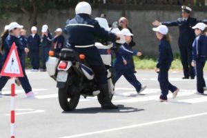 Polizia Municipale, con la riapertura delle scuole scatta il piano anti traffico e vigilanza dei plessi.