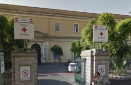 Avviso di Apertura Nuovo Pronto Soccorso Policlinico – Vittorio Emanuele di Catania